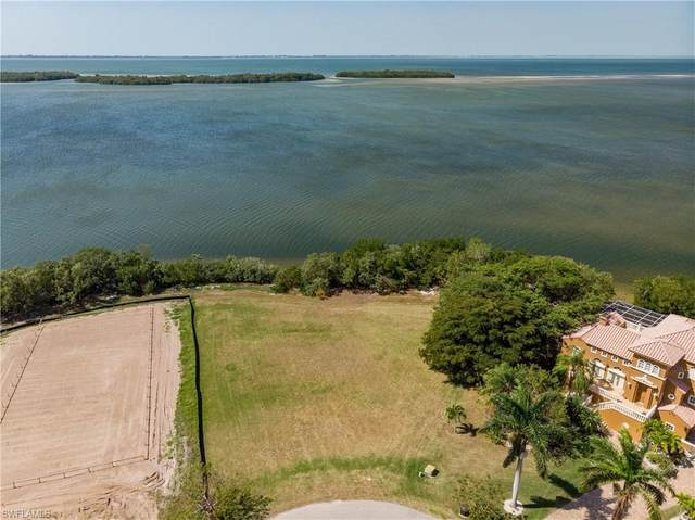 4941 Galt Island Ave, Other, FL 33956 (MLS #221016098) :: Realty Group Of Southwest Florida