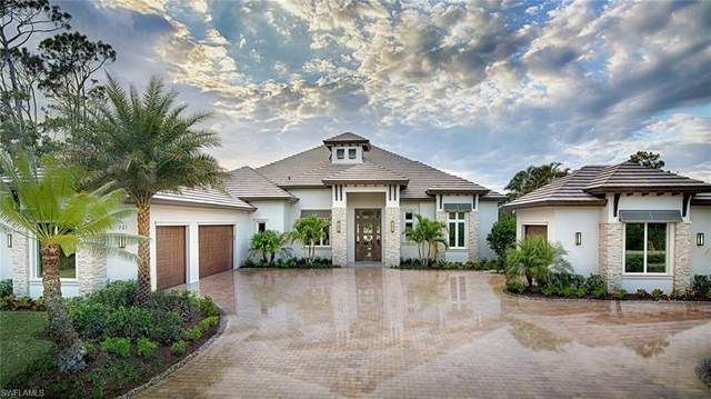 10501 E Bromley Ln, Fort Myers, FL 33966 (#221016135) :: Vincent Napoleon Luxury Real Estate