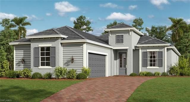 15880 Leaning Pine Ln, Fort Myers, FL 28215 (MLS #221016266) :: BonitaFLProperties