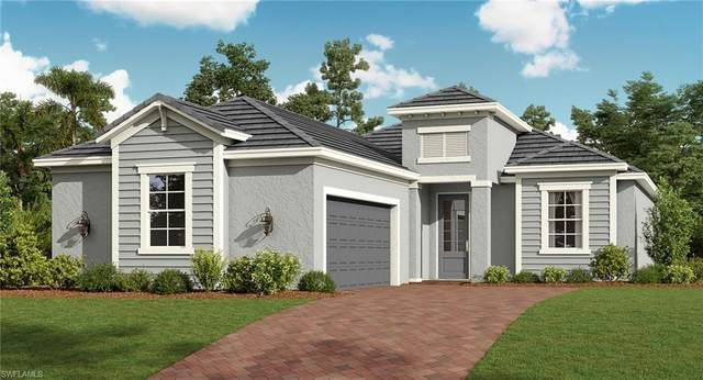 15903 Leaning Pine Ln, Fort Myers, FL 28215 (MLS #221016277) :: BonitaFLProperties