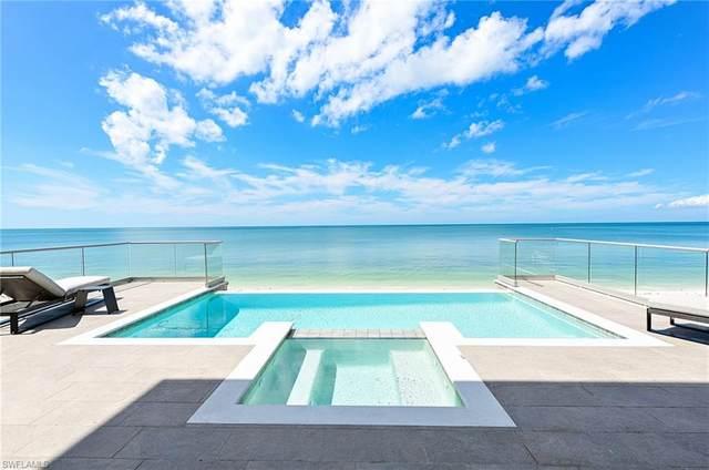 27600 Hickory Blvd, Bonita Springs, FL 34134 (#221016444) :: Vincent Napoleon Luxury Real Estate