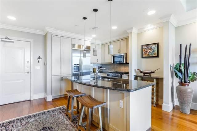 9123 Strada Pl #7309, Naples, FL 34108 (#221016633) :: Vincent Napoleon Luxury Real Estate