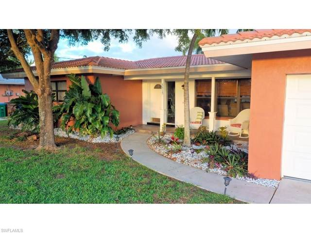 5315 Cobalt Ct, Cape Coral, FL 33904 (MLS #221016676) :: Clausen Properties, Inc.