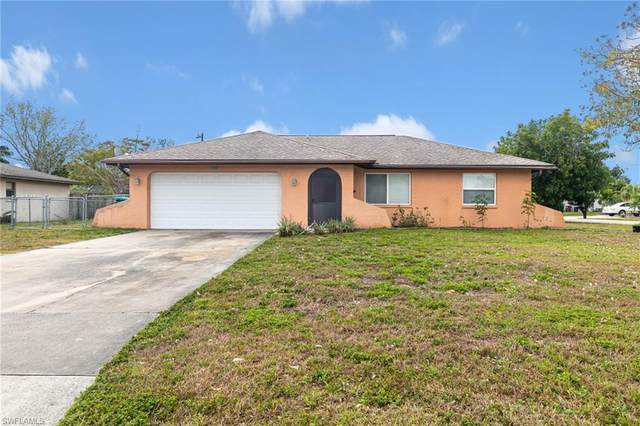 432 SW 38th Ter, Cape Coral, FL 33914 (MLS #221016959) :: Clausen Properties, Inc.