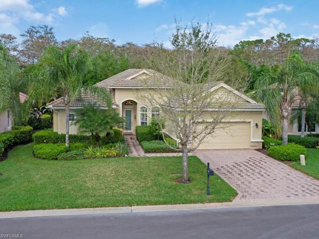 26452 Doverstone St, Bonita Springs, FL 34135 (MLS #221016986) :: Coastal Luxe Group Brokered by EXP