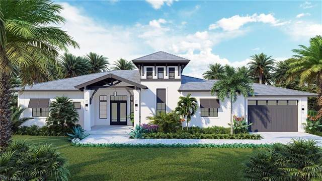 1546 Mandarin Rd, Naples, FL 34102 (#221017049) :: We Talk SWFL