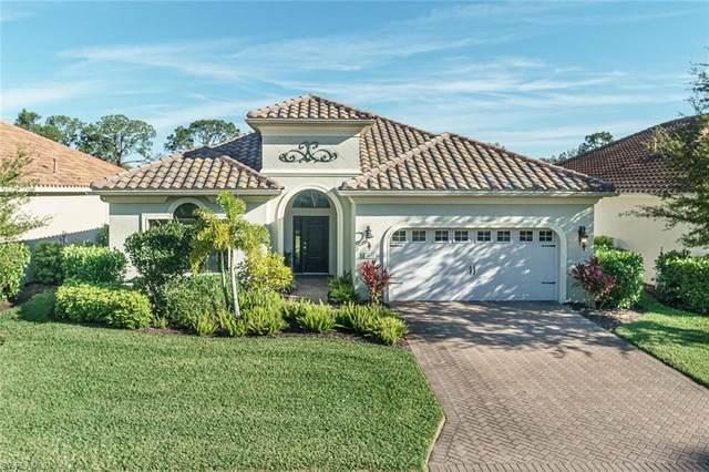 9616 Estero Grove Way, Estero, FL 33928 (#221017309) :: The Dellatorè Real Estate Group