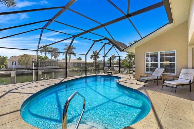 1215 San Marco Rd, Marco Island, FL 34145 (MLS #221017466) :: Clausen Properties, Inc.