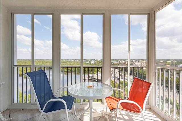 5500 Bonita Beach Rd #5901, Bonita Springs, FL 34134 (MLS #221018391) :: Waterfront Realty Group, INC.