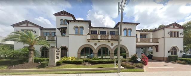 1350 9th St N, Naples, FL 34102 (MLS #221018514) :: Clausen Properties, Inc.