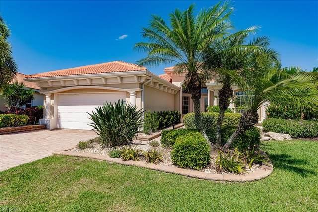 19888 Maddelena Cir, Estero, FL 33967 (MLS #221019135) :: Realty Group Of Southwest Florida