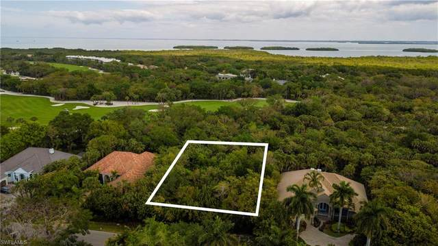 2372 Wulfert Rd, Sanibel, FL 33957 (MLS #221020768) :: Premiere Plus Realty Co.