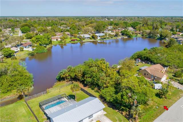 2667 Montego Dr, Fort Myers, FL 33905 (MLS #221020936) :: Waterfront Realty Group, INC.