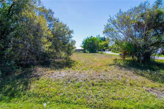 12603 5th St, Fort Myers, FL 33905 (MLS #221020950) :: RE/MAX Realty Group