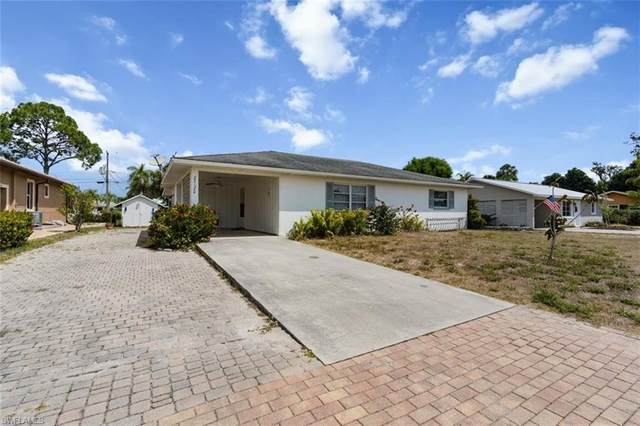 27620 Roslin Dr, Bonita Springs, FL 34135 (MLS #221022567) :: Waterfront Realty Group, INC.