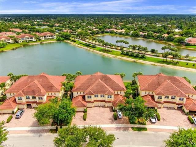 26436 Lucky Stone Rd #201, Bonita Springs, FL 34135 (MLS #221023049) :: Realty Group Of Southwest Florida