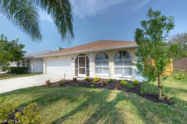 567 99th Ave N, Naples, FL 34108 (MLS #221023325) :: NextHome Advisors
