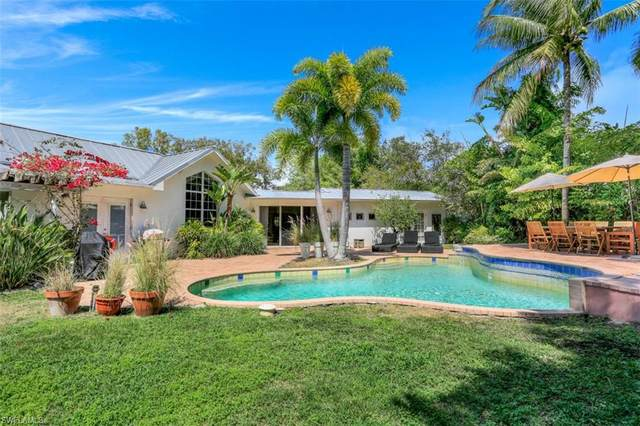 642 6th Ave N, Naples, FL 34102 (#221023454) :: Equity Realty