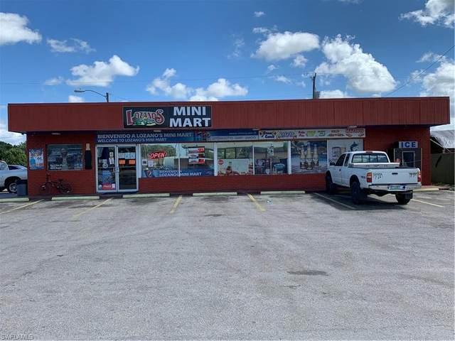 102 New Market Rd E, Immokalee, FL 34142 (MLS #221023774) :: Domain Realty