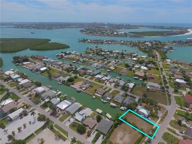 147 Capri Blvd, Naples, FL 34113 (MLS #221023880) :: Waterfront Realty Group, INC.