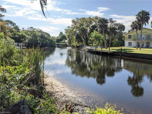 10020 Anthony Michael Cir, Bonita Springs, FL 34135 (MLS #221023911) :: Premiere Plus Realty Co.