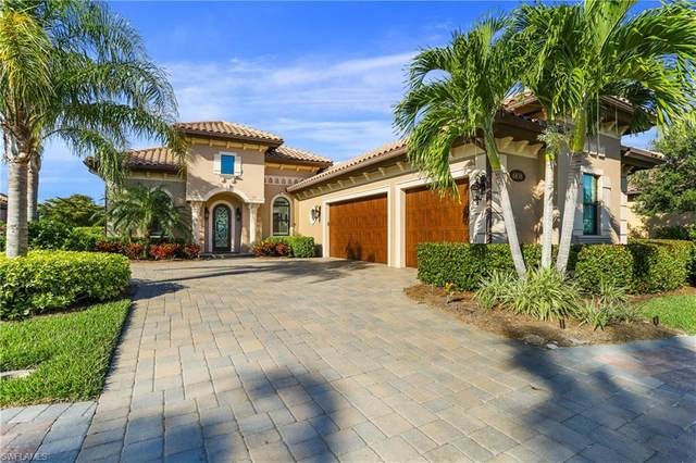 6838 Canwick Cove Cir, Naples, FL 34113 (#221024207) :: We Talk SWFL