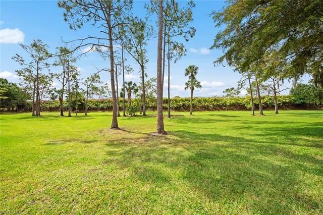 4148 Brynwood Dr, Naples, FL 34119 (MLS #221024502) :: Realty World J. Pavich Real Estate