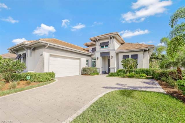 17247 Hidden Estates Cir, Fort Myers, FL 33908 (MLS #221024545) :: Premiere Plus Realty Co.