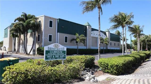 5025 Bonita Beach Rd, Bonita Springs, FL 34134 (MLS #221024722) :: Premier Home Experts