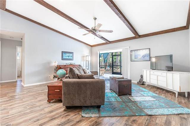 2996 44th Ter SW, Naples, FL 34116 (MLS #221025017) :: NextHome Advisors