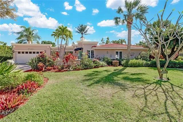 27071 Homewood Dr, Bonita Springs, FL 34135 (#221025129) :: We Talk SWFL