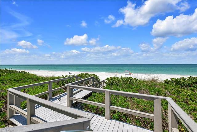 4751 Gulf Shore Blvd N #1007, Naples, FL 34103 (MLS #221025248) :: Premier Home Experts