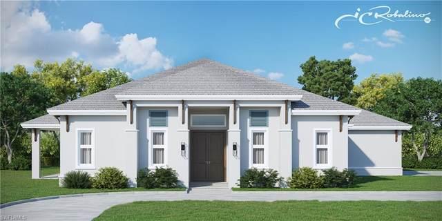 115 21st St SW, Naples, FL 34117 (#221025417) :: Caine Luxury Team