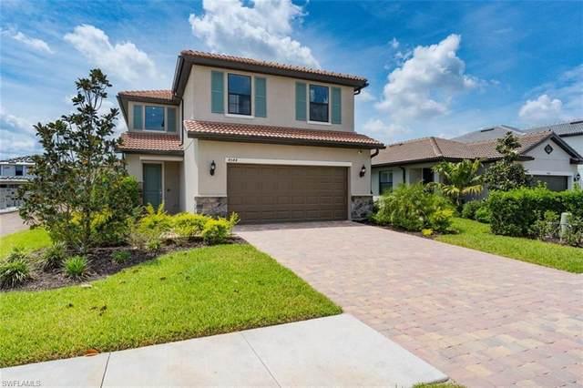 4544 Lamaida Ln, AVE MARIA, FL 34142 (MLS #221025458) :: Clausen Properties, Inc.