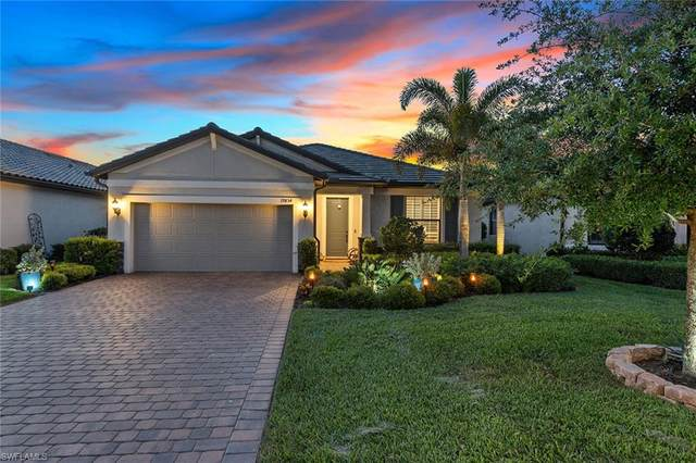 19834 Bittersweet Ln, Estero, FL 33928 (MLS #221025507) :: Premiere Plus Realty Co.