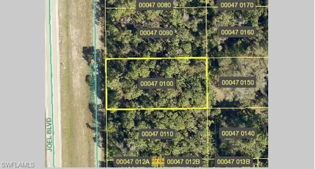 1904 Edward Ave, Lehigh Acres, FL 33972 (#221025589) :: Southwest Florida R.E. Group Inc