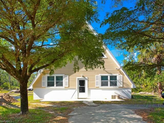 645 10th Ave NE, Naples, FL 34120 (#221025727) :: Southwest Florida R.E. Group Inc
