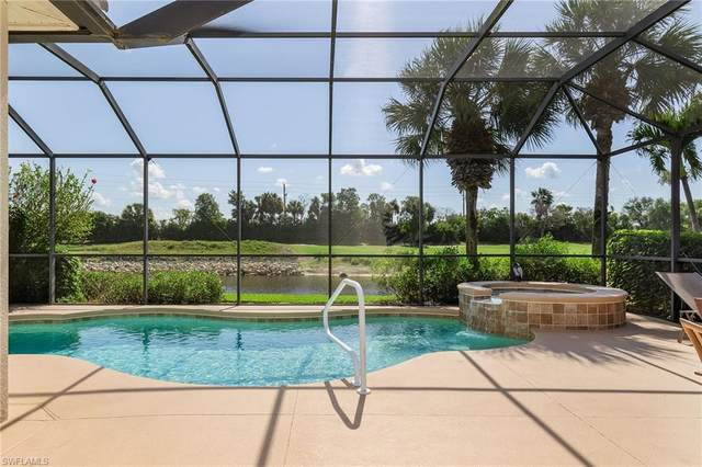 28529 Risorsa Pl, Bonita Springs, FL 34135 (MLS #221025859) :: Premiere Plus Realty Co.
