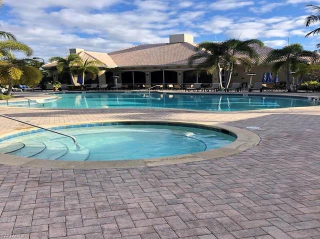 28068 Cavendish Ct #2303, Bonita Springs, FL 34135 (#221025947) :: We Talk SWFL