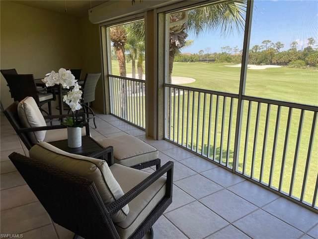 6055 Pinnacle Ln 9-904, Naples, FL 34110 (MLS #221026170) :: Premier Home Experts