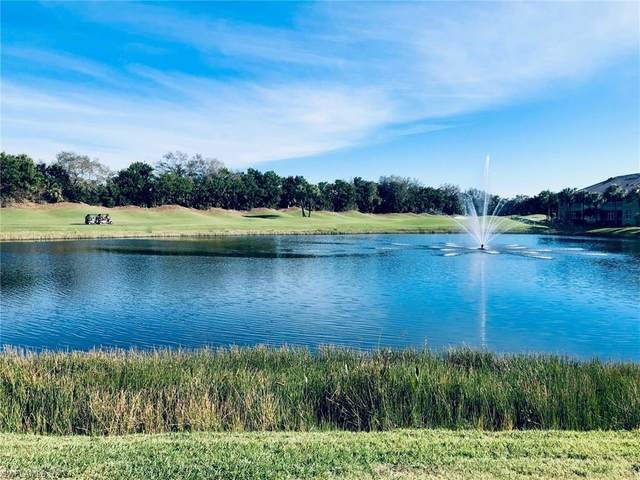 2290 Carrington Ct #204, Naples, FL 34109 (MLS #221026290) :: Realty Group Of Southwest Florida
