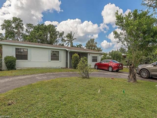 1257 11th Ct N, Naples, FL 34102 (MLS #221026529) :: RE/MAX Realty Group