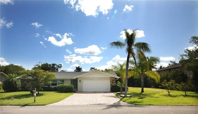 27244 J C Ln, Bonita Springs, FL 34135 (MLS #221026547) :: Premiere Plus Realty Co.