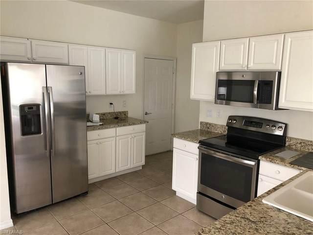 15667 Marcello Cir, Naples, FL 34110 (MLS #221026568) :: Premier Home Experts