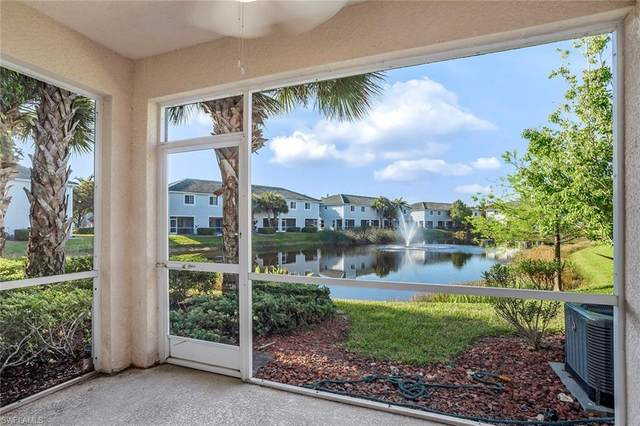8130 Pacific Beach Dr, Fort Myers, FL 33966 (MLS #221026830) :: Waterfront Realty Group, INC.