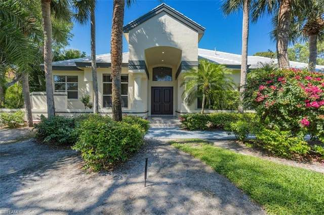 3310 Riverpark Ct, Bonita Springs, FL 34134 (#221026934) :: Southwest Florida R.E. Group Inc