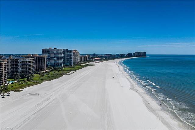 58 N Collier Blvd #1104, Marco Island, FL 34145 (MLS #221026952) :: Premiere Plus Realty Co.