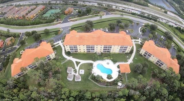 9175 Celeste Dr 2-406, Naples, FL 34113 (#221027033) :: Jason Schiering, PA