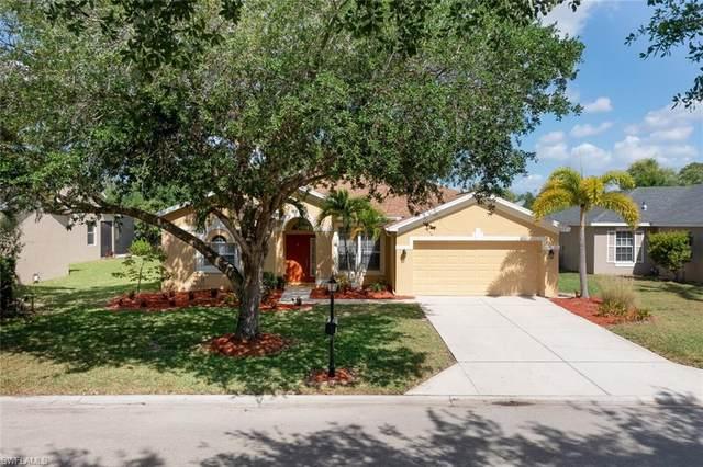 9321 Pittsburgh Blvd, Fort Myers, FL 33967 (MLS #221027087) :: Eric Grainger | Jason Mitchell Real Estate