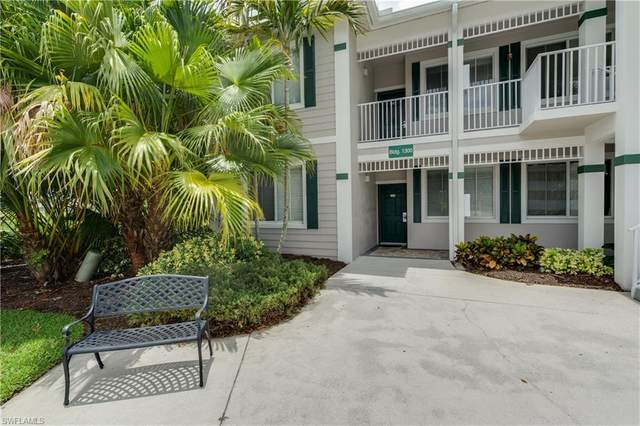 7905 Mahogany Run Ln #1311, Naples, FL 34113 (#221027101) :: Equity Realty